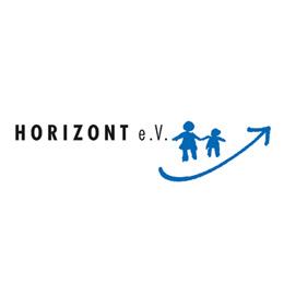 HORIZONT e.V., München