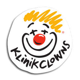 Klinik Clowns