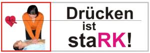 2016-12-20-logo_druecken-ist-stark