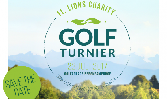 2017-05-20 11_00_13-Lions Charity Golf Turnier_SAVE THE DATE