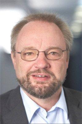 Hagenhoff, Winfried